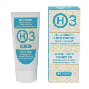 H3-gel new