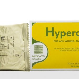 HYPEROIL comb1