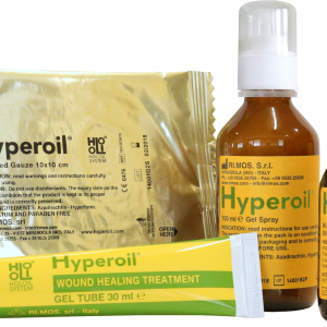 HYPEROIL comb2