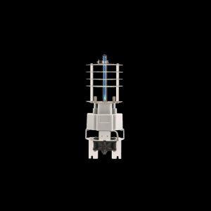 Αποστείρώστε επιφάνειες και αέρα με το Andromeda Complete από την Medical mate