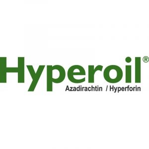hyperoil-for-any-wound (5)