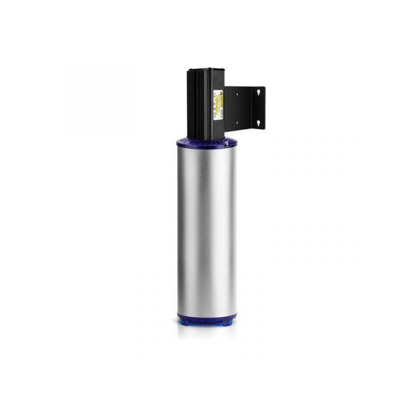 TITAN 1500 συσκευή αποστείρωσης αέρα σε μεγάλους χώρους - Medical Mate