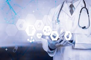 Η MedicalMate παρέχει μια μεγάλη γκάμα προϊόντων σε σχέση με τα ιατροτεχνολογικα