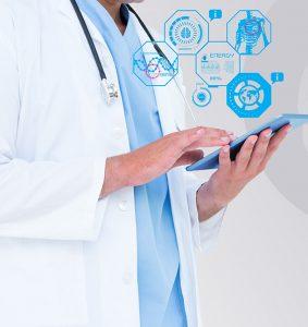 Medical Mate Προϊόντα Ιατροτεχνολογικά Δερμοκαλλυντικά Αποστείρωση αέρα Αποστείρωση επιφανειων