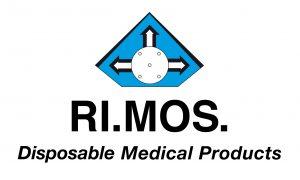 Δερμοκαλλυντικά προϊόντα RIMOS από την Medical Mate